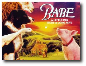 Las 10 mejores películas de animales