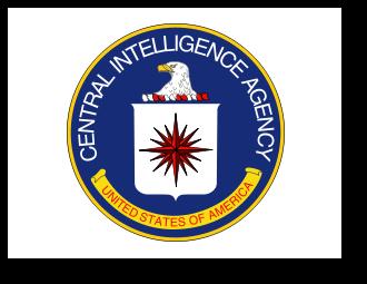 1. CIA (EE.UU)