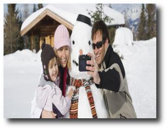 Las 10 formas de ahorrar en viajes de navidad