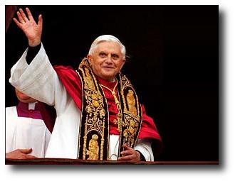 1. Ver al Papa