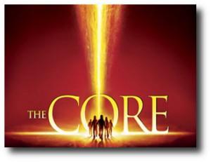 3. The Core