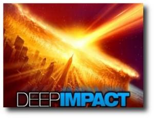 5. Deep Impact