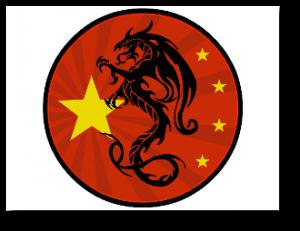 HISTORIA DE LOS SERVICIOS DE INTELIGENCIA 5.-MSS-China-300x231