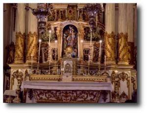 6. Misa de Gallo