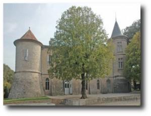 6. Mouans-Sartoux, Francia