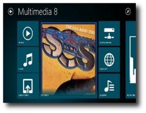 7. Multimedia 8