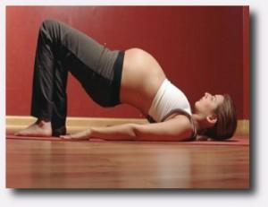 7. No hacer ejercicio vigoroso