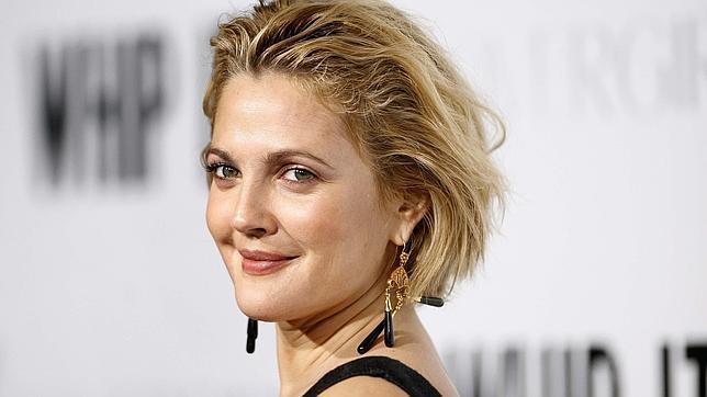 Las 10 mejores películas de Drew Barrymore