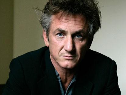 Las 10 mejores películas de Sean Penn