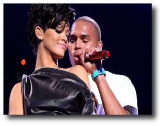 Los 10 escándalos más sonados en la música