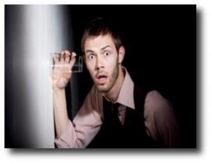 1. Trastorno de personalidad paranoica