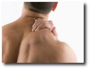 10. Dolor muscular