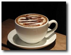 3. El caf+® previene el cancer