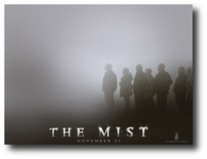 3. The Mist