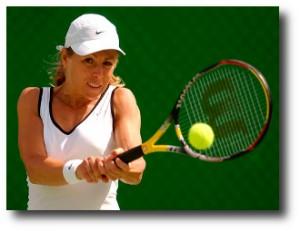 4. Tenis