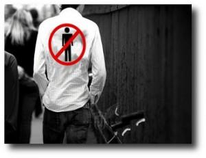 4. Trastorno antisocial de la personalidad