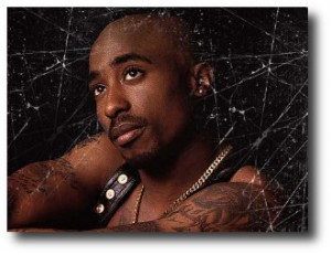 4. Tupac