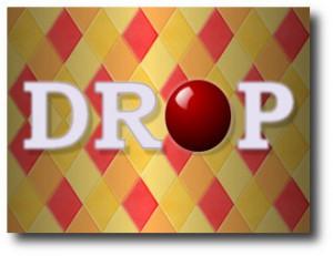 6. Drop