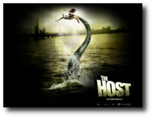 6. The Host