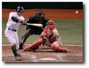 7. Beisbol