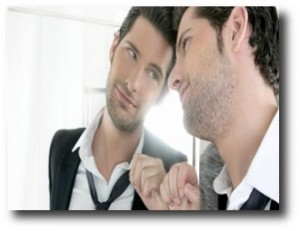 7. Trastorno narcisista de la personalidad