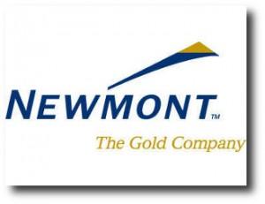 9. Newmont Mining Corp