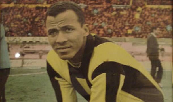 Los 10 más grandes goleadores de la Copa Libertadores