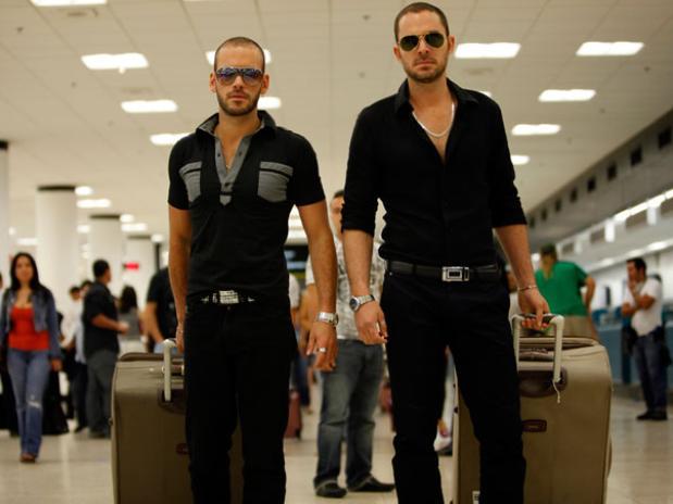 Las 10 mejores películas de narcotráfico colombianas