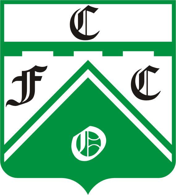 Escudos de equipos de fútbol de Argentina