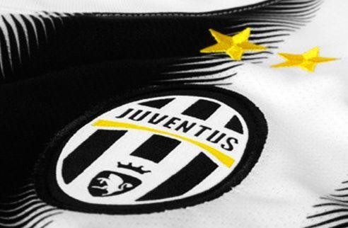 Los 10 mejores clubes italianos de fútbol