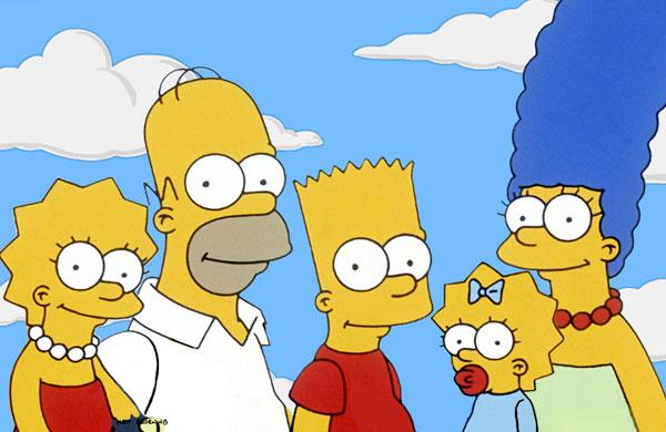 Las 10 mejores series animadas para adultos