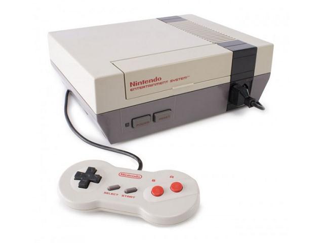 Las 10 mejores consolas de videojuegos de la historia