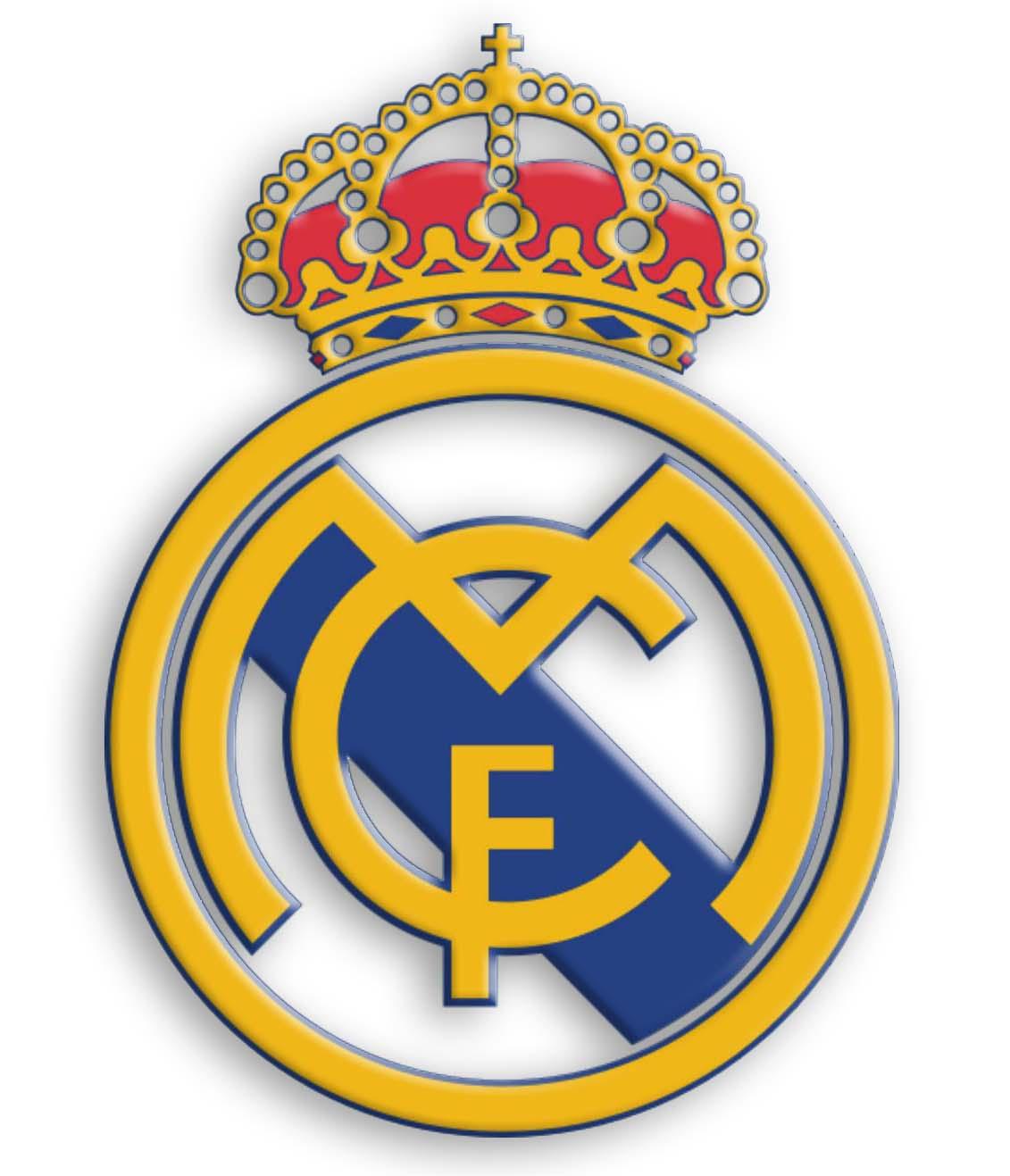 Los 10 mejores clubes españoles de fútbol