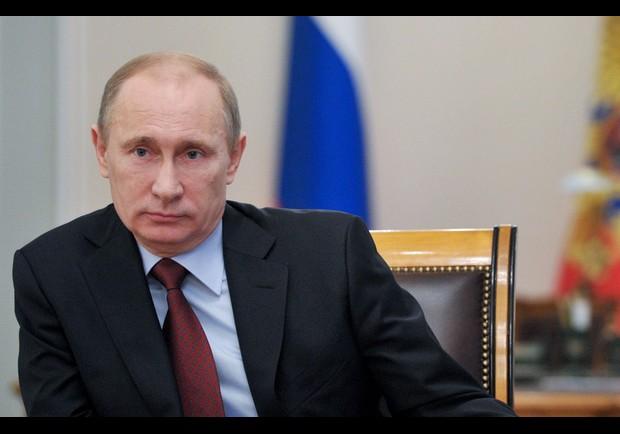 RUSSIA-POLITICS-RIGHTS
