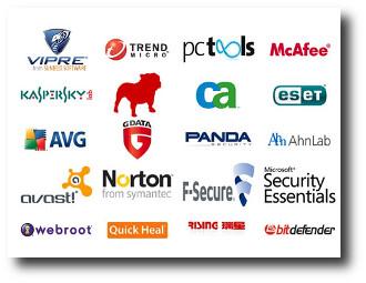 Los 10 tipos de software que todo PC debe tener