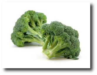 Los 10 alimentos que disminuyen la inflamación crónica