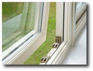 1. Cerrar puertas y ventanas