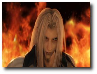 Los 10 mejores personajes de Final Fantasy