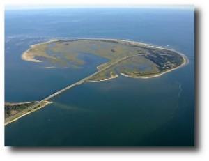 10. Cr+íter Chesapeake Bay