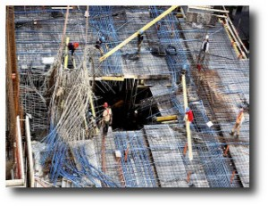 10. Trabajador de la construcci+¦n