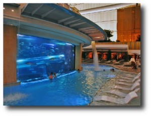 4. Golden Nugget Hotel