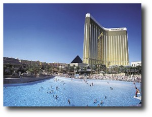 5. Mandalay Bay