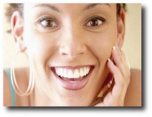 6. Cuidado de los dientes