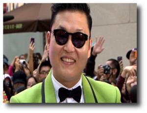 6. Psy