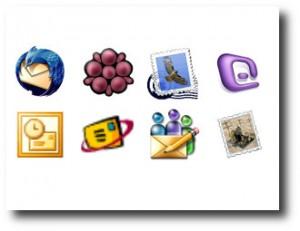 6. Software de correo