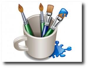 7. Software de edici+¦n de imagenes