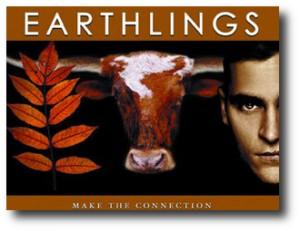 8. Earthlings