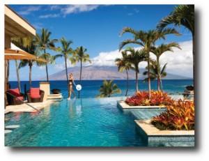 8. Four Seasons Resort