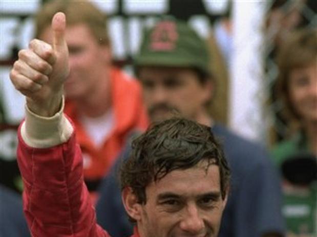 Los 10 mejores pilotos latinos de Fórmula Uno
