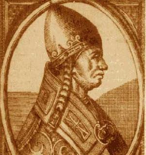 Papa Alejandro III